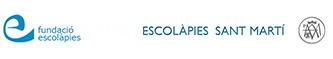Colegio Escolàpies Sant Martí - FE Escolapias